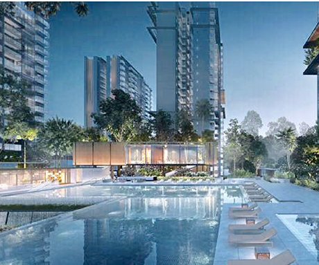 singapore property for sale